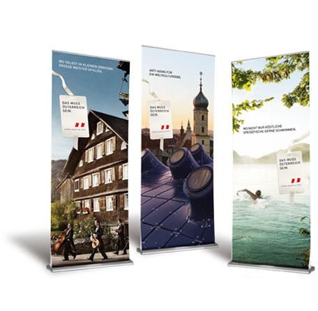 designerin berlin grafikdesign printwerbung logos flyer visitenkarten und mehr. Black Bedroom Furniture Sets. Home Design Ideas